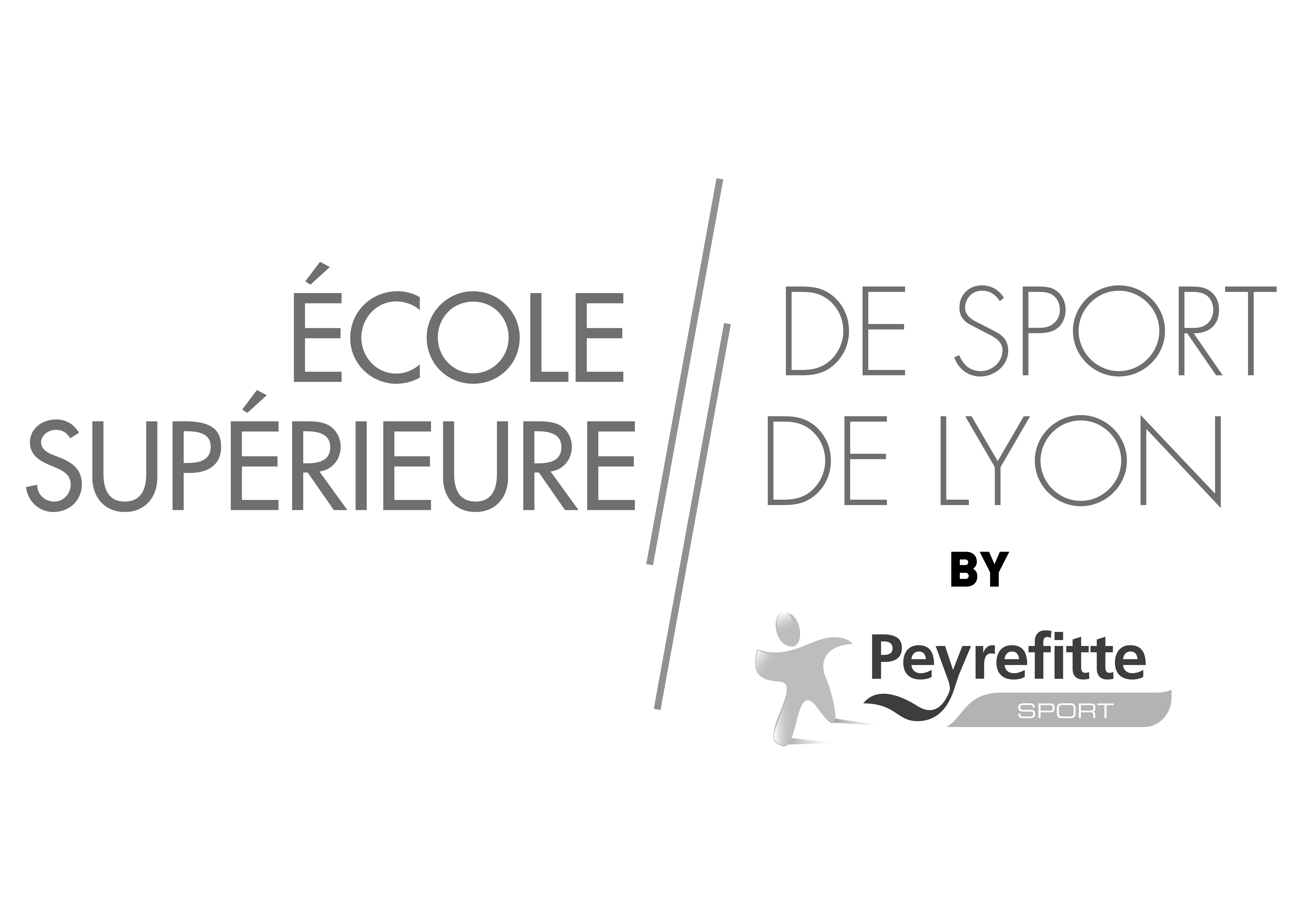 peyrefitte sport-  u00e9tudiants-sport