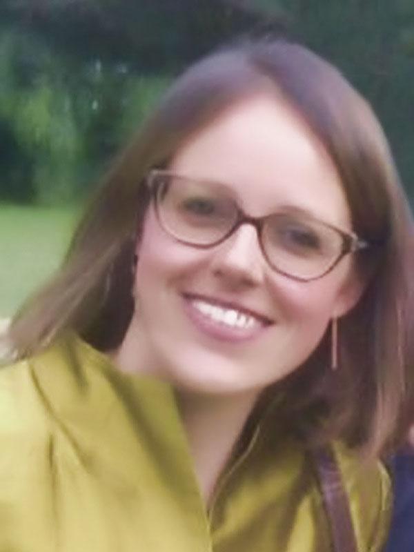 Gloria MICONI