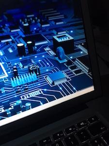 Informatique et numérique