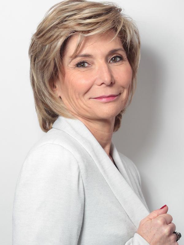 Philippe Baugé